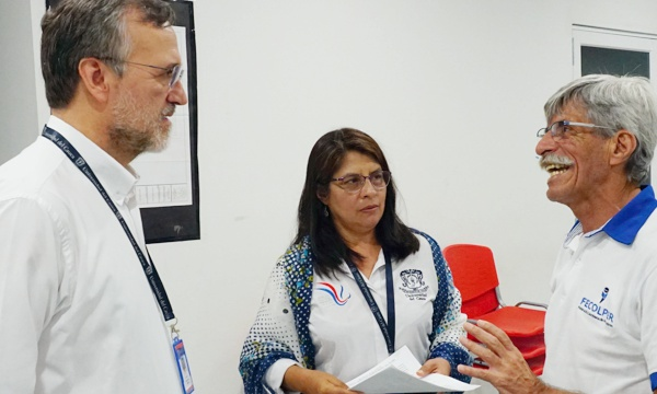 Icontec certificó a Unicauca