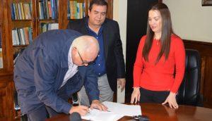 Inició segunda fase de la vía Guapi - Popayán
