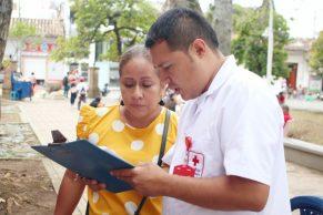 La importancia de donar Sangre