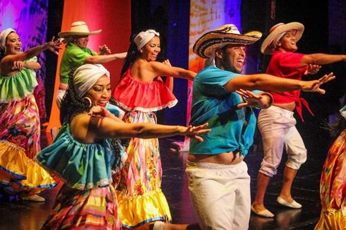 Norte-del-Cauca-se-prepara-para-festival-folklórico