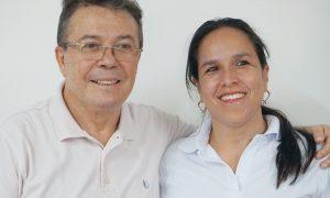 Partido de la U también decidió apoyar a Lucy Amparo
