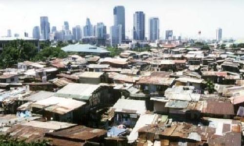 Seguridad alimentaria y urbanización