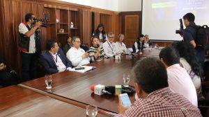 Unicauca investigaba fraudes antes del escándalo