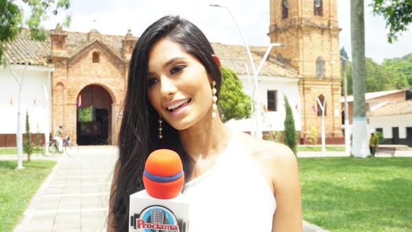 Valentina Aldana Dorado