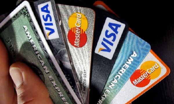 12 puntos para prestarle atención a la tarjeta de crédito