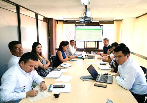 Agua potable llega a veredas de cinco municipios del Cauca
