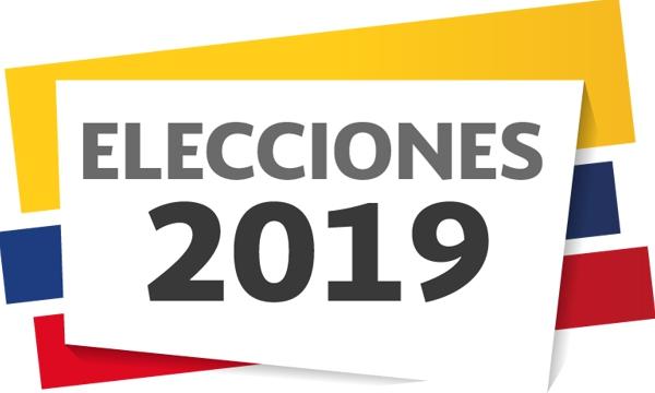 Al Concejo de Quilichao solo llegará el 10 % de los candidatos