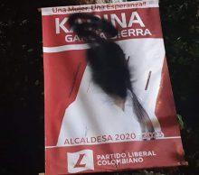 Alcaldía de Suárez no da garantías a candidatos en elecciones