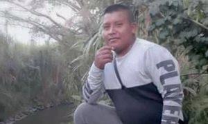 Asesinaron a otro indígena en Caloto
