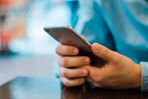 Aumenta el comercio electrónico y la inversión en publicidad digital