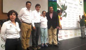 Quilichagüeños se beneficiarán del programa Mi Negocio