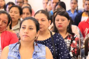 El Cauca se capacitó en Farmacovigilancia