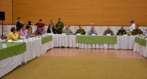Estrategias-de-seguridad-se-implementaran-en-el-Cauca