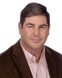 Fernando Maroniene, vicepresidente de Marketing de Ricoh Latin América