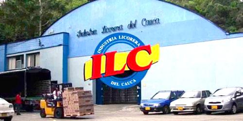 Nueva maquinaria llegará a Industria Licorera del Cauca