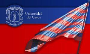 Investigan irregularidades en Unicauca