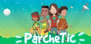 ParcheTIC y otras estrategias de innovación educativa en el Cauca