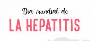 Qué-es-la-hepatitis-vírica