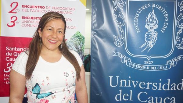Adriana Hurtado Cortés – @FECOLPER