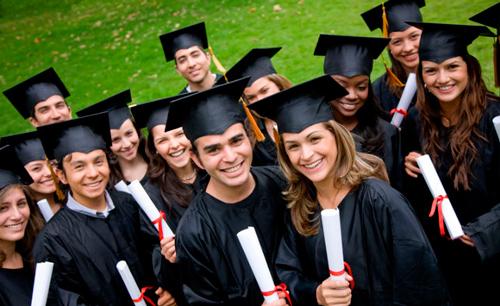 Santander de Quilichao la mejor opción para estudiar