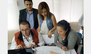 Se implementa programa en el sector salud con enfoque diferencial
