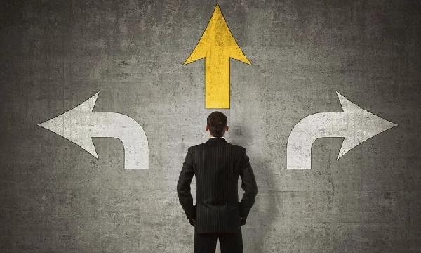 Tiempo de reflexión y de decisiones
