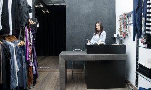Transformación tecnológica de las pequeñas tiendas