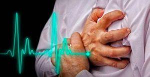 29-de-septiembre-día-mundial-del-corazón-actuar-de-inmediato-es-la-clave
