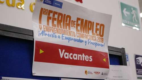 Accede-a-oportunidades-laborales-con-Comfacauca-