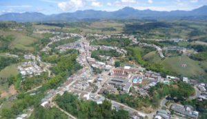 La masacre de este fin de semana: en El Tambo