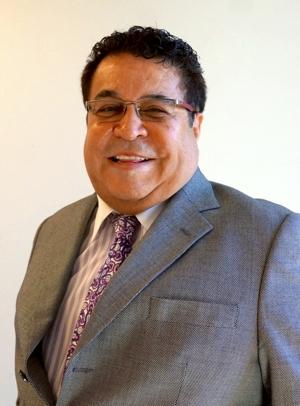 Armín Torres