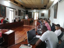 Beneficios temporales para morosos en Santander de Quilichao
