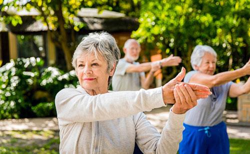 Cómo tratar a un familiar con Alzheimer: 9 claves para su buen manejo