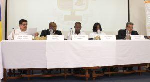 Candidatos a la Gobernación del Cauca firmaron por la paz