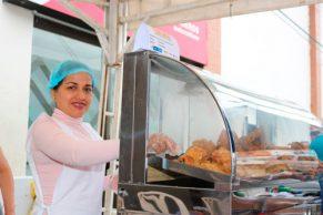 Comfacauca apoya e incentiva el emprendimiento entre los caucanos