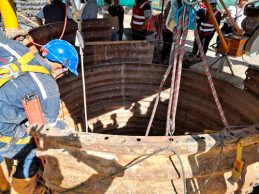 Comuna 9 de Popayán tiene mejores condiciones de saneamiento básico