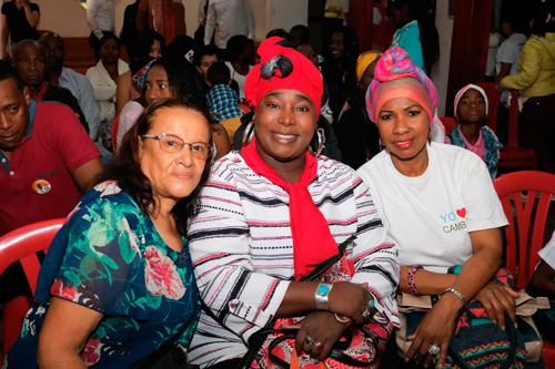 Comunidad-afro-cree-en-Juan-Castrillón-1