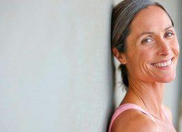 Controversia por la terapia hormonal de la Menopausia y el cáncer de mama