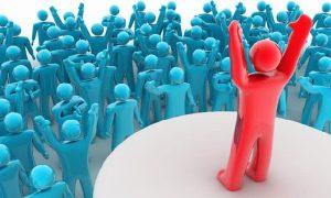Demagogia, charlatanería y democracia