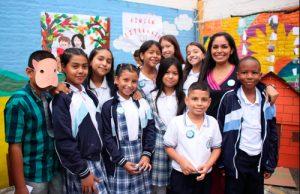 Educación-y-emprendimiento-en-Santander-de-Quilichao