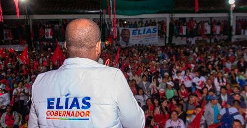 lías-Larrahondo-recibe-apoyo-del-sur-del-Cauca-2