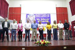 Entre-amigos-Juan-Carlos-López-ratificó-su-compromiso-por-Popayán