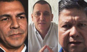 Excombatientes de AUC y Farc y un exmilitar reconocen desapariciones