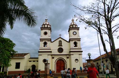 Fortalecer la cultura organizacional de la alcaldía de Quilichao