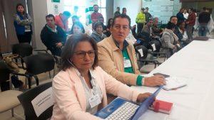 Inversión social para Santander de Quilichao a través del PDET