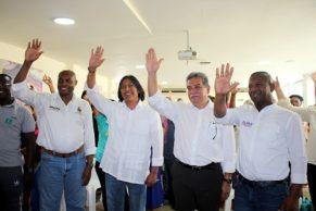 Jóvenes-y-mujeres-decidirán-quién-será-el-gobernador-del-Cauca