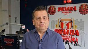 Jota Fernando Quintero revela cómo metió al reguetón en Colombia