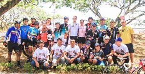Más deporte en Santander de Quilichao