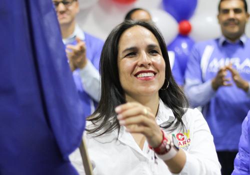 Partido-Mira-respalda-propuesta-ganadora-de-Lucy-Amparo