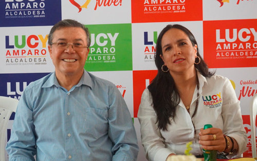 https://www.proclamadelcauca.com/partido-de-la-u-se-adhiere-a-la-campana-quilichao-vive/